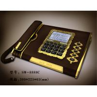 Buy cheap business telephone ,antique telephone packged with gifts box,Rich creative idea telephone from wholesalers