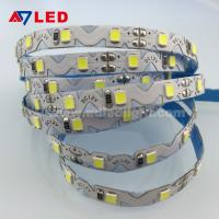 Buy cheap Adled light S-shape zigzag led strip 2835 bendable led strip touch switch for Mini light word from wholesalers