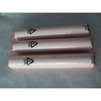 Buy cheap 56G.65G,68G MPM SMT stencil roll 19.5 * 445( 453) * 10 M from wholesalers