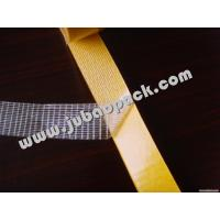 Buy cheap Double Sided Mesh Tape from wholesalers