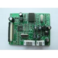 Buy cheap PCB Assembly for LED Lighting Controllers Printed Circuit Board from wholesalers