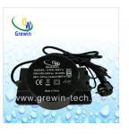 Buy cheap 400va /12V Single Phase Waterproof Transformer Toroid for Swimming Lighting,Usage: LED Underwater Lamp, LED Ground Light from wholesalers