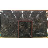 Wholesale Decorative Chinese Dark Emperador Marble Slabs & Tiles from china suppliers