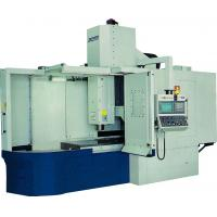 China CNC single head 4 axis machining centre on sale