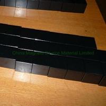 Buy cheap 2x2x2 (50.8x50.8x50.8 mm) N52 ndfeb magnet cube from wholesalers