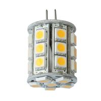 smd g4 10 led lamp Manufactures