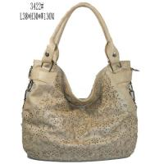 Buy cheap Girls bag handbag lady bag from wholesalers