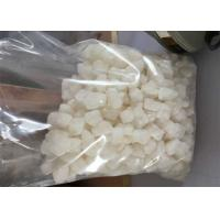 Buy cheap Anabolic Research Chemicals Crystal 9832231 827 01 Big White Hex En Crystals from wholesalers