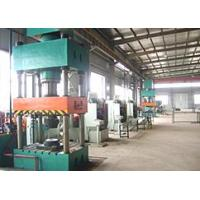 Buy cheap wheel production line from wholesalers
