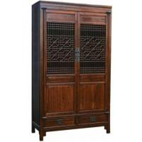 Buy cheap Chinese Cabinet from wholesalers
