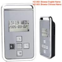 Buy cheap Browse English Name Sim Card Backup Device, Mobile Phones Accessory from wholesalers