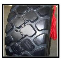 Buy cheap OTR tire 20.5R25 23.5R25 29.5R25 29.5R29 from wholesalers