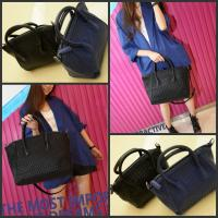 Buy cheap New Fashion Influx Female Women Bag from wholesalers