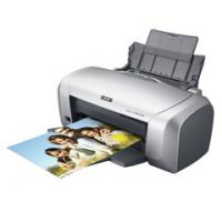 Buy cheap Epson sublimation printer for heat transfer paper printing from wholesalers