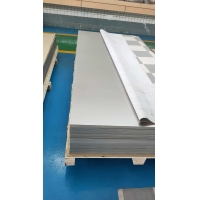 Wholesale cold rolling  Gr1 Gr2 Titanium Sheet ASTM B265 1mmx1000mmx2000mm from china suppliers