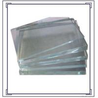Buy cheap Ultra Clear Float Glass, Extra Clear Float Glass from wholesalers