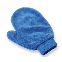 Buy cheap Microfiber Wash Mitt for The Car (AD-0118) from wholesalers