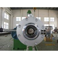 Buy cheap Insulate Planetary Roller Extruder , Planetary Roller Screw For Plastic PVC Film from wholesalers