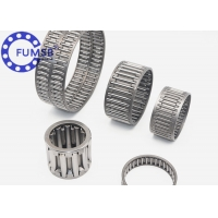 Buy cheap K5x8x8 5mm 8mm 8mm Needle Roller And Cage Assemblies from wholesalers