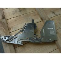 Buy cheap Panasonic MV2F Q-type 8x4mm Feeder product
