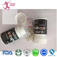 Super Extreme Weight Loss Supplements New Super Extreme Accelerator Slimming Capsule Powerful DIET SLIM PILLS Manufactures