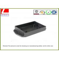 Auto Precision Stamping Spare Parts Punched Motocycle Stamping Parts Manufactures