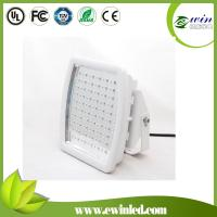 Buy cheap UL ATEX 60W Petrol Station LED Light with 5 Years Warranty from wholesalers