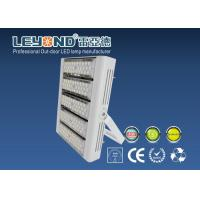 Wholesale High power 250w Modular low bay fluorescent light fixtures energy saving from china suppliers