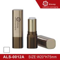 Buy cheap Lipstick container from wholesalers