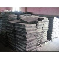 Wholesale tread reclaimed rubber from china suppliers