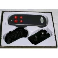 Buy cheap Remote Control Vibration and Electric Shock Training Collar from wholesalers
