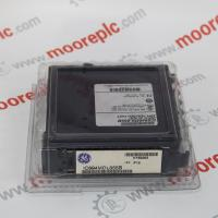 Buy cheap GE Fanuc IC693CPU374-GS 90-30 Series CPU Controller with Ethernet Interface from wholesalers