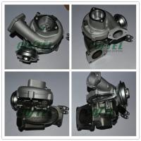 Wholesale 4.2L 1HD-FTE Turbo Engine Parts , Car Turbo Charger 724483 17201-17070 17201-17050 from china suppliers
