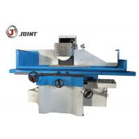 Buy cheap 43.3 * 21.26 Inch Travel Vertical Spindle Surface Grinder 1450rpm One Year Warranty from wholesalers