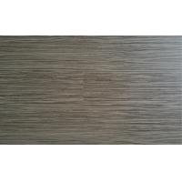 Buy cheap Natural Experience Vinyl Plank Anti Static Pvc Flooring High Perfprmance Corrosion Proof from wholesalers