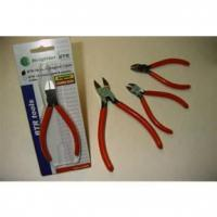 Buy cheap Cutters & Pliers from wholesalers