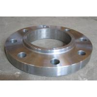 Buy cheap a105 flange from wholesalers