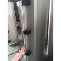 Buy cheap Automatic Aluminum Alloy or Metal Motorized Overhead Roller up door from wholesalers