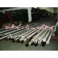 Buy cheap SUS 200,300,400 Series Stainless Steel Round Bar Stock With Diameter 3mm-400mm from wholesalers