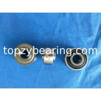 China textile bearing 822-2Z-T9H  Deep Groove Ball Bearing replace BARDUN 822-2Z-TN9 D231300 for covering machines on sale