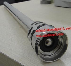 Wholesale beer keg valve,beer spears,extractor tube,stainless steel keg fittings from china suppliers