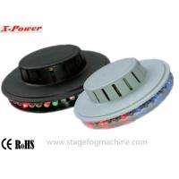 Buy cheap Auto Sound-activated UFO Light  Sun Light  48 pcs * 5mm RGB LED Light  VS-43A from wholesalers