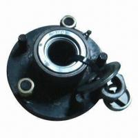 Buy cheap Wheel Hubs for Airport Ground Service and Leasing from wholesalers