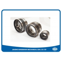 Buy cheap OEM high qualityMetal bellow seal sus316 mechanical seal for industrial pump from wholesalers