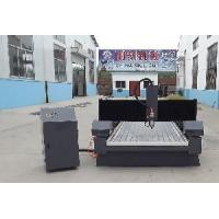 Wholesale Nc-M1530 T Type Stone Working CNC Router from china suppliers