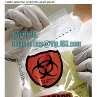 Buy cheap coin bags, zip bags, biohazard bags, fruit bags, vegetable bag, candy bags, chocolate bags from wholesalers