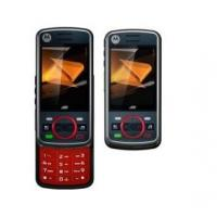 Wholesale wholesale cell phone for nextel i856 from china suppliers