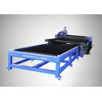 3000*1500 mm automatic 10s feeding 18mm steel fiber laser metal cutter Manufactures