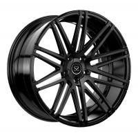 Buy cheap forged rims, 18 19 inch 22 inch alloy wheels for M5, RS6, X6 luxury cars from wholesalers