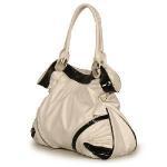 Buy cheap Shoulder Handbags, Stylish Handbags (zy00s) from wholesalers